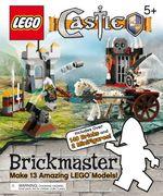 File:Brickmaster.jpg