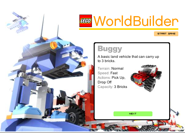 File:LEGO WORLD BUILDER 2.PNG