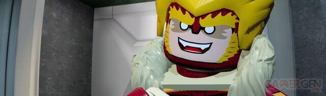 File:Lego-marvel-super-heroes-images-screenshots-09 0903D4000000396026.jpg