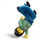 File:Skater.jpg