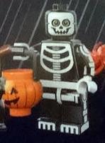 File:Skeleton Guy.png