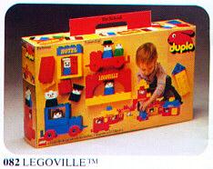 File:082-LEGOVILLE.jpg