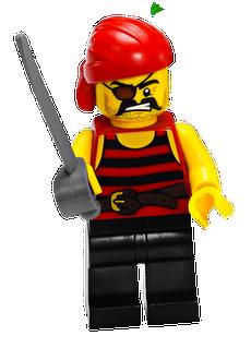 File:70410-pirate.png