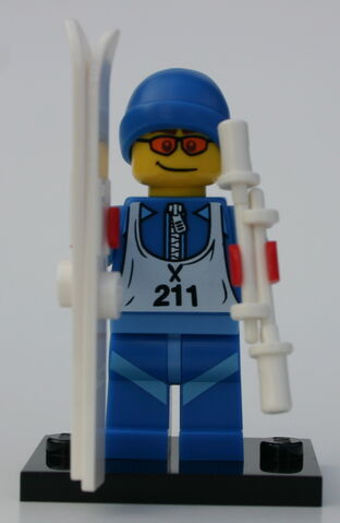 File:8684 12 Skiefahrer V1.JPG
