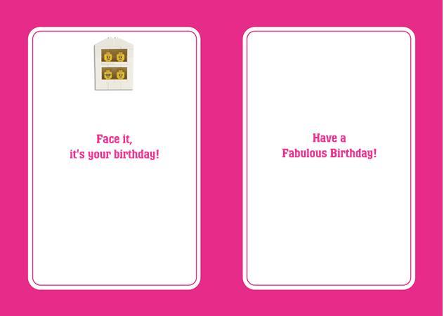 File:Card21i.jpg