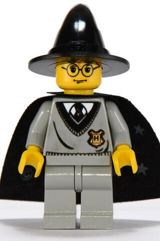 File:Harry Potter Sorting Hat.jpg
