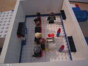 LEGO Today 081