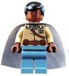 Lando (7754)