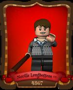 Nevillecg