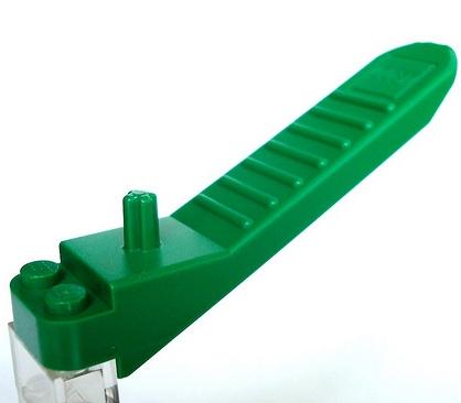 File:New-LEGO-Brick-Separator.jpg