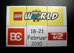 Puzzlepromo2010