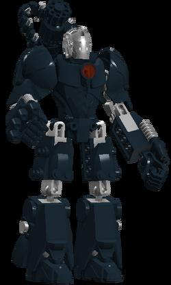 WarMachine2