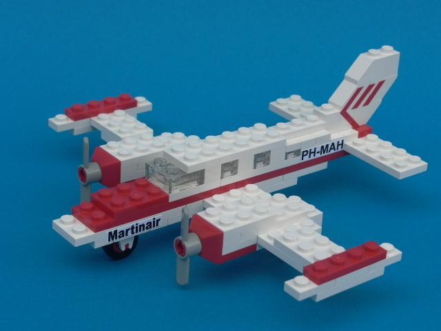 ファイル:1610-Martinair Cessna.jpg