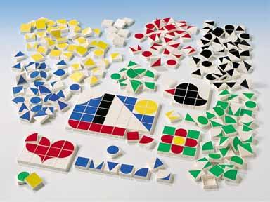 File:9534-Mosaic Tiles 2.jpg