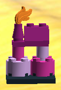 File:Duplo drone.png