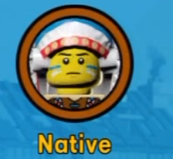 File:Native.png