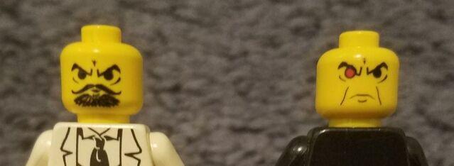 File:Senor Palomar vs Ogel head.jpg