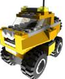 File:WB-dirbuggy.png