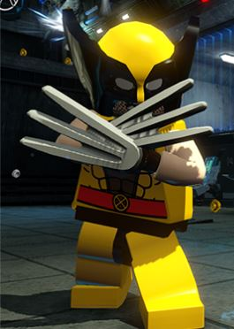 File:Wolverine game.jpg
