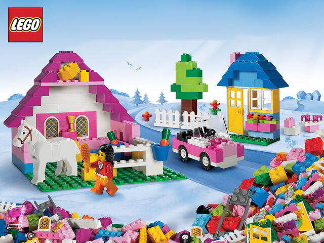 File:Bricks and more wallpaper2.jpg