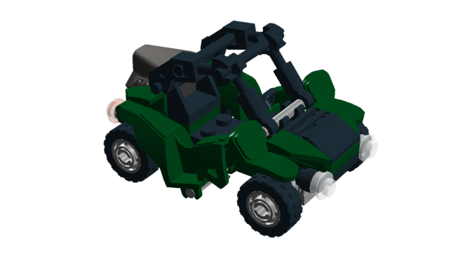 File:Conceptjeep.png