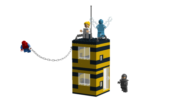 File:Electro's electricity tower.png
