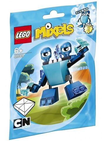 File:LEGO-Mixels-Series-2-Slumbo-41509-Bag-Blue-Frosticons-e1397507998256-640x868.jpg