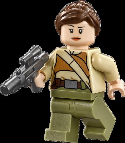 File:Lego Resistance Soldier 2.png