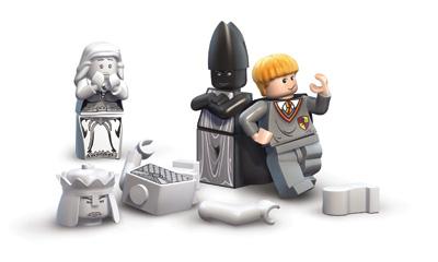 File:Legoharrypotterwhite.jpg