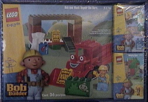 File:65175-Bob the Builder Co-Pack -2.jpg