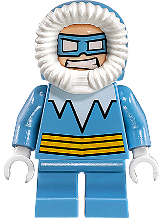 File:76063 1to1 MF CAPTAIN COLD 336.png