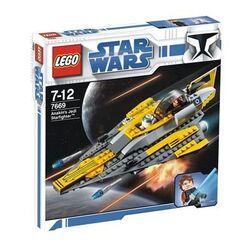 7669 CW box