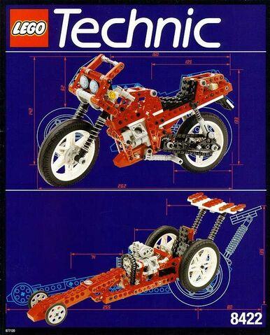 File:8422 Circuit Shock Racer.jpg