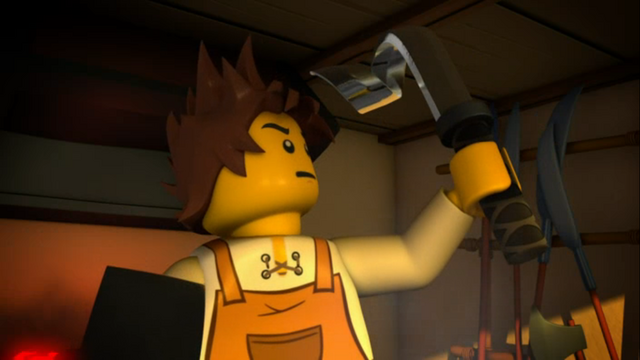 File:Blacksmith Kai.png