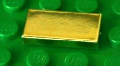 File:GoldBar.png
