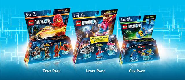 File:LEGODimensionsPacks.jpg