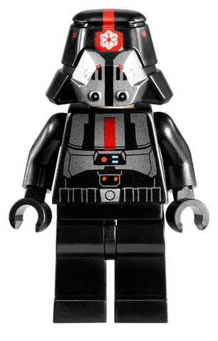 File:Sith Trooper 9500.png