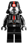 Sith Trooper 9500