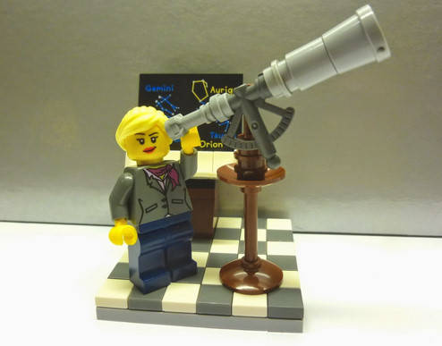 File:Telescope430j.jpg