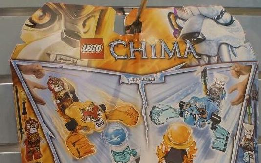 File:Toy-Fair-2014-LEGO-Chima-026.jpg