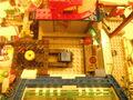 Thumbnail for version as of 10:31, September 30, 2011