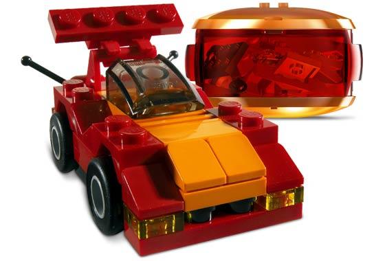 File:4415 Auto Pod.jpg