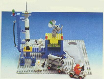 File:920-2.jpg
