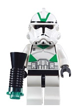 File:Clone Sky Corps Trooper.jpg