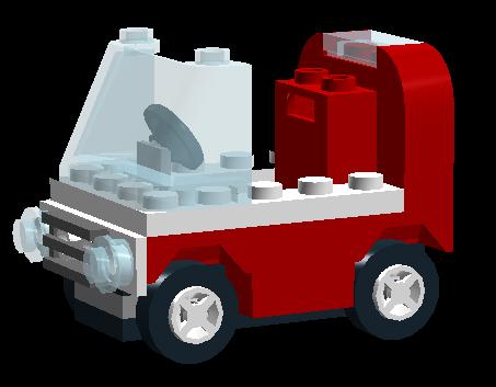 File:Firemans Car.png