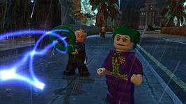 File:Joker and lex.jpg