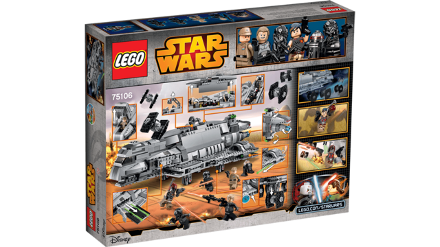 File:LEGO 75106 box5 1224x688.png