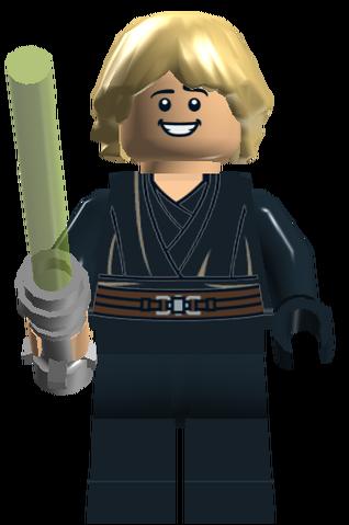 File:Luke SkywalkerHC.png