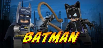 File:BatmanAndCatwoman.jpg