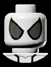 File:Future Spider.png